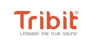 tribit-logo