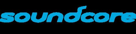 soundcore_logo