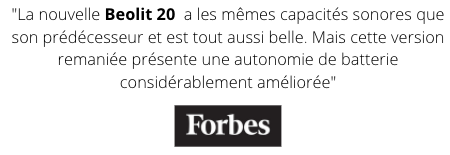 Beolit-20-forbes