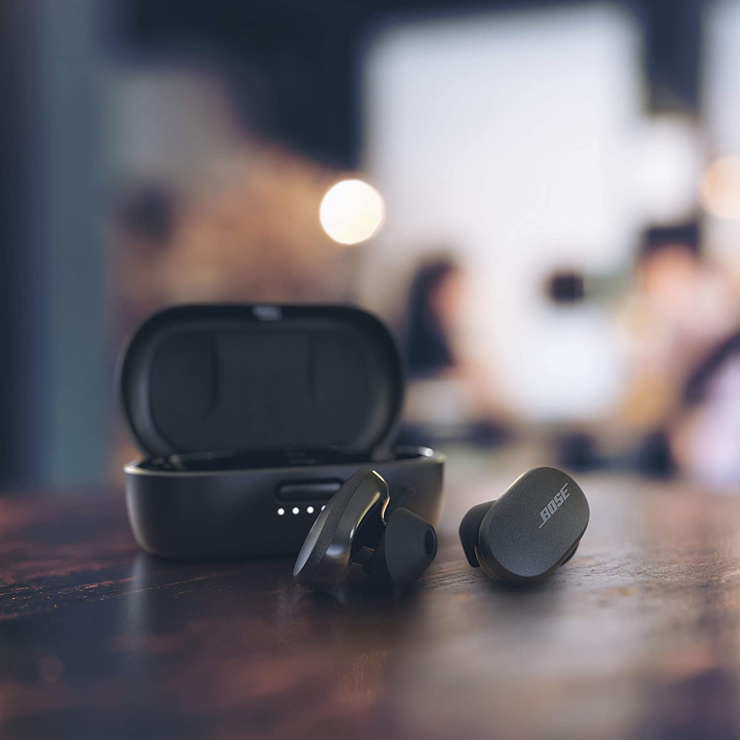 Bose-Quietcomfort-Noise-Cancelling-Earbuds