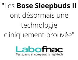 bose-sleepbuds-ii-labo-fnac